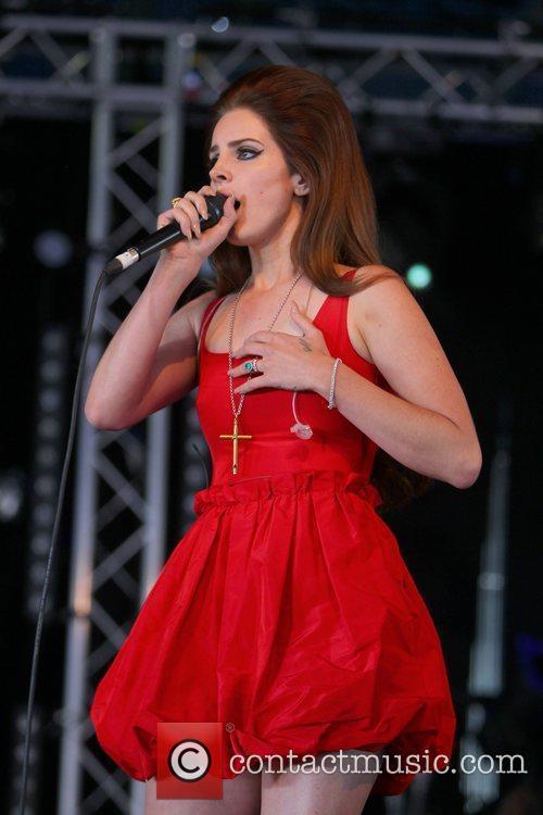 Lana Del Rey 44