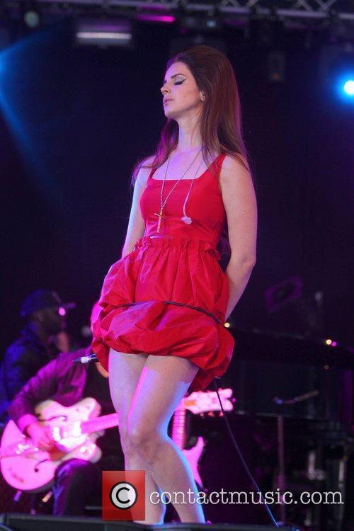 Lana Del Rey 47