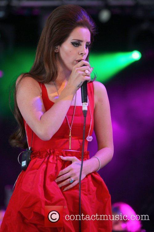 Lana Del Rey 64
