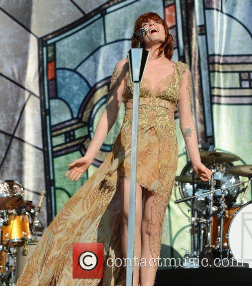 florence welch of florence and the machine 3961639