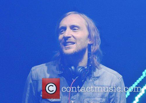 David Guetta 11