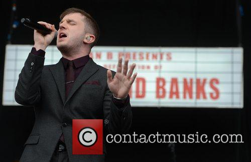 Plan B  BBC Radio 1's Hackney Weekend...