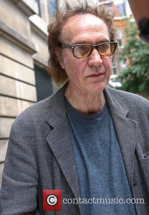 Ray Davies The Kinks