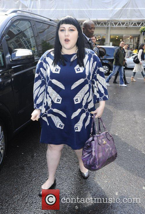 Beth Ditto 3