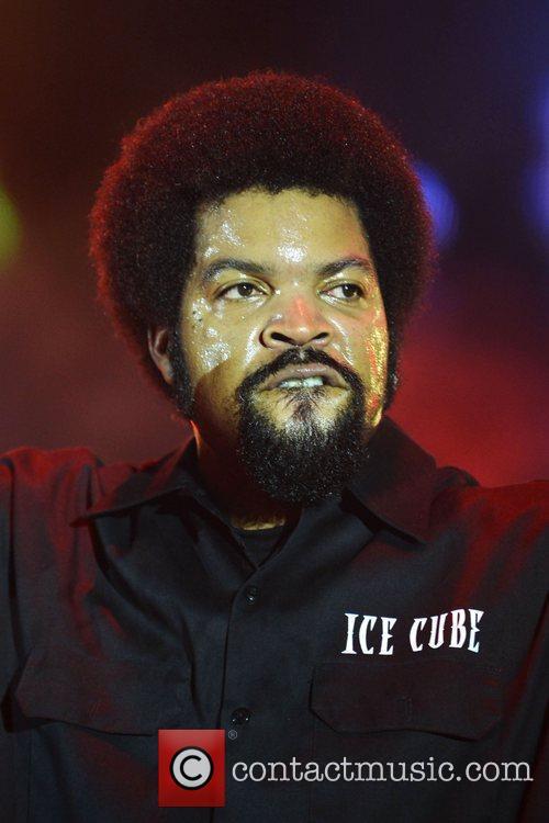 Ice Cube 16