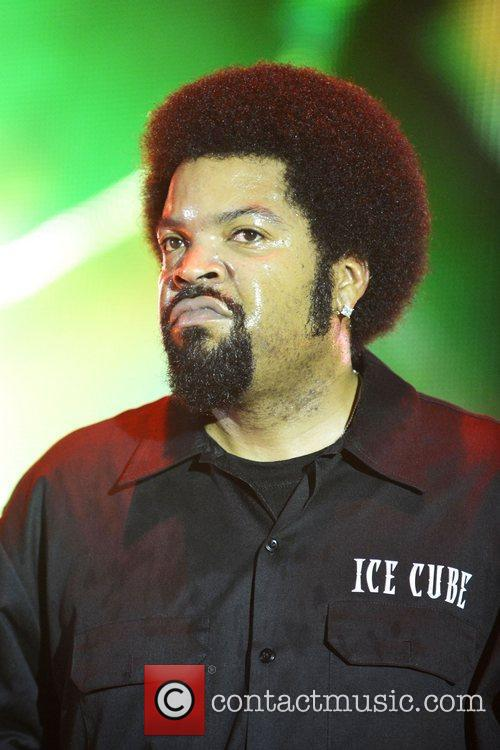 Ice Cube 18