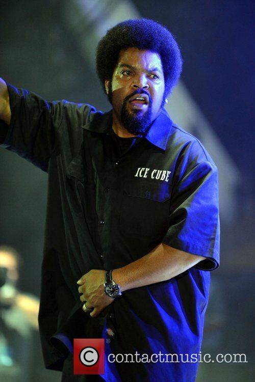 Ice Cube 19