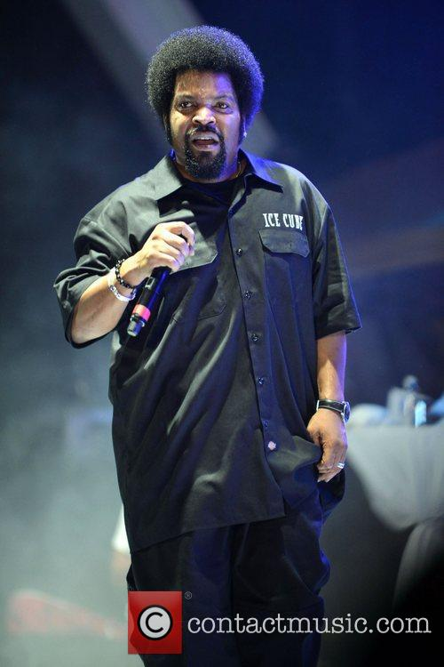 Ice Cube 21