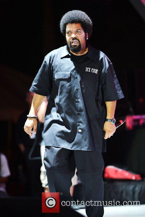 Ice Cube 22