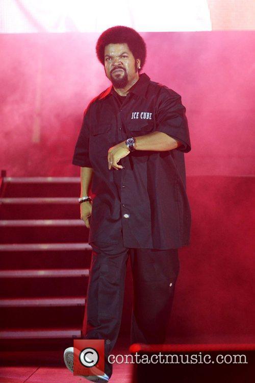 Ice Cube 24