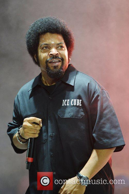 Ice Cube 26