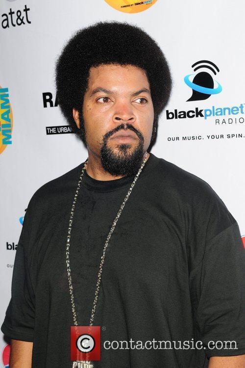 Ice Cube 29