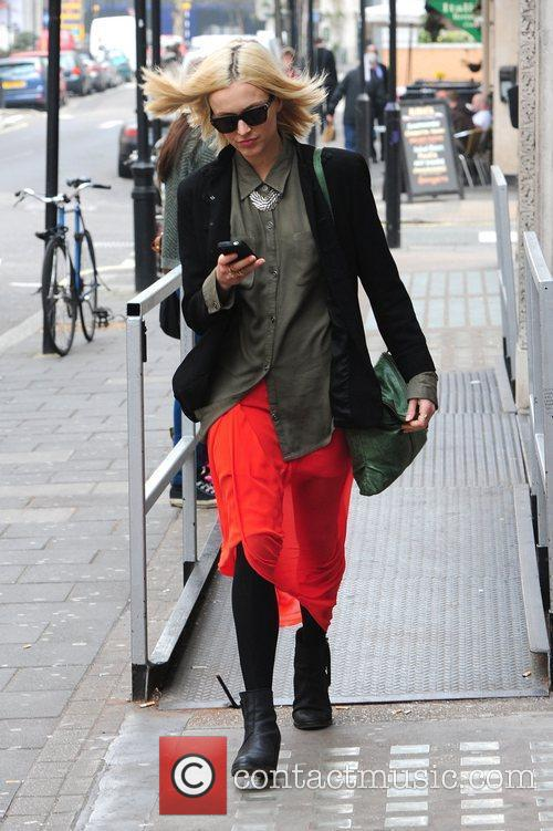 fearne cotton leaving the bbc radio 1 3777694