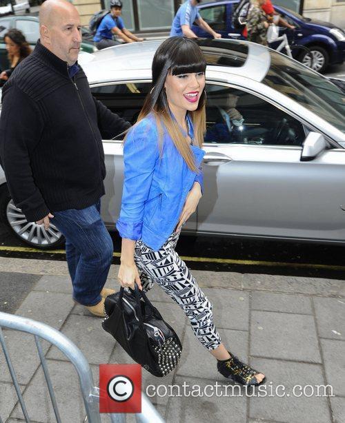 Jessie J 7