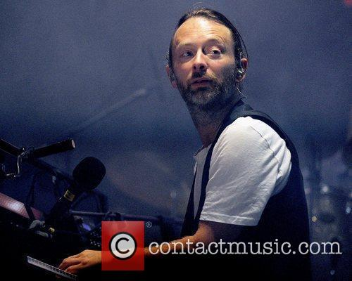 Are Radiohead Facing A 'Trumpton' Lawsuit Over 'Burn The Witch'?