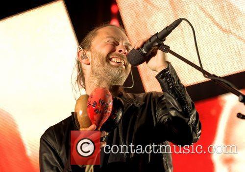 Thom Yorke 15