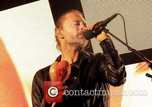 Thom Yorke 20