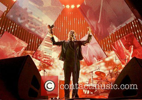 Thom Yorke 10