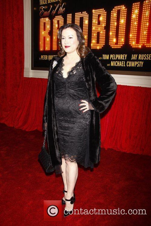 Jennifer Tilly 8