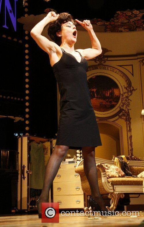 Judy Garland 8