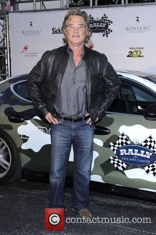kurt russell rally for kids the qualifiers 5917340