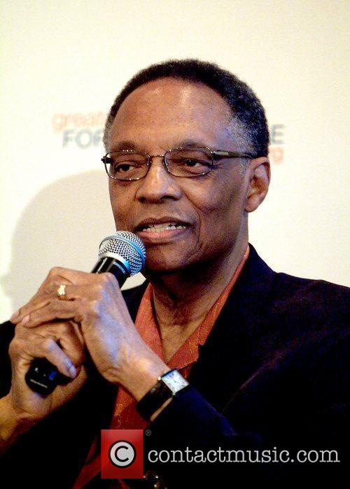Ramsey Lewis  The Jazz in the Gardens...
