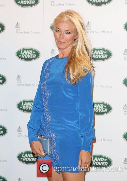 tamara beckwith the range rover global launch 4062121