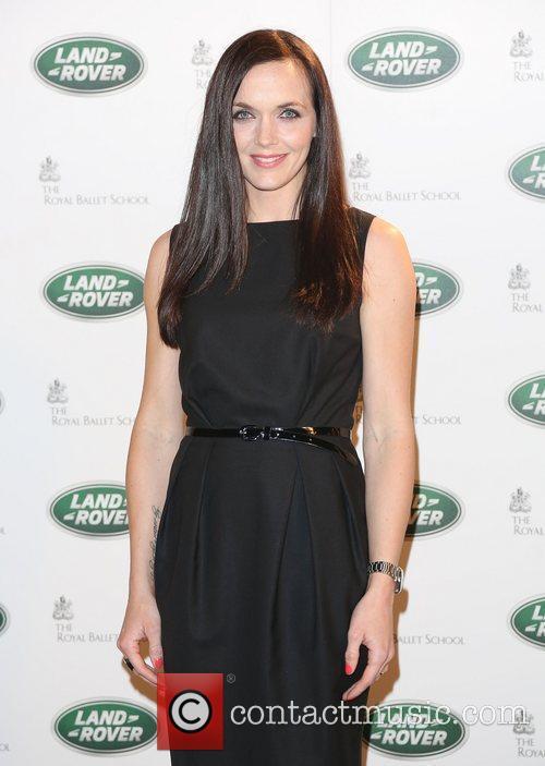 Victoria Pendleton 4