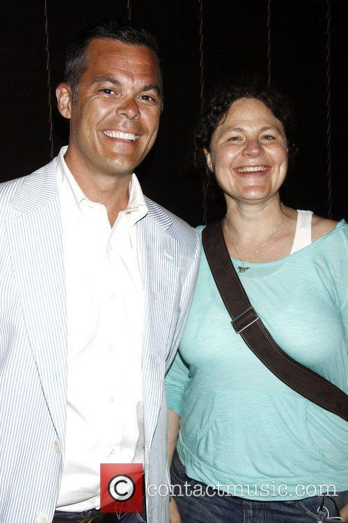 adam bock and lucy thurber the premiere 3940855