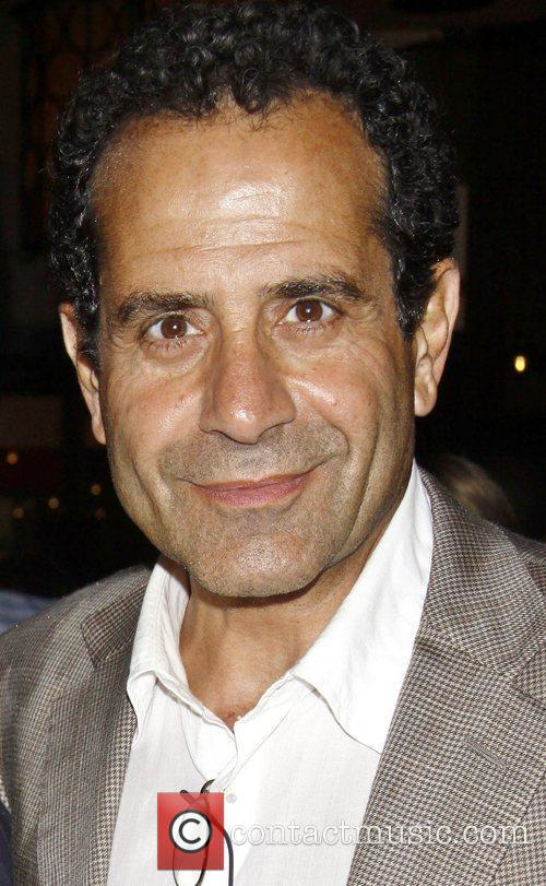 tony shalhoub the premiere after party for 3940870