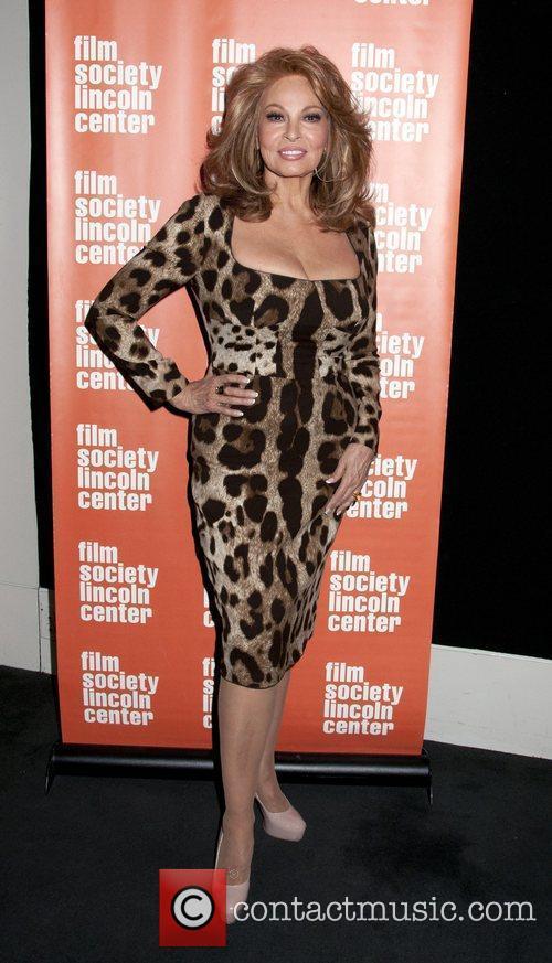 Raquel Welch 5