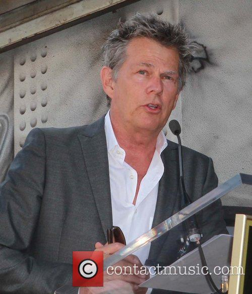 david foster rascal flatts honored with star 4086000