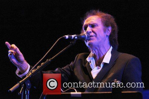 Ray Davies 9