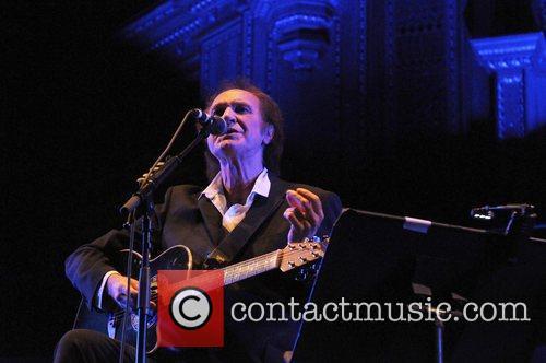 Ray Davies 10