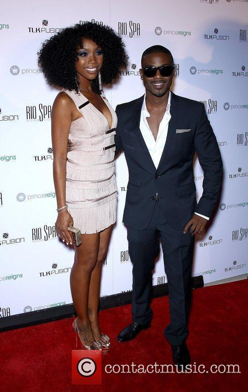 brandy norwood ray j ray j and 5847499
