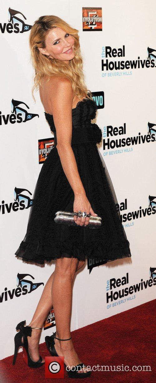 brandi glanville the real housewives of beverly 4137205
