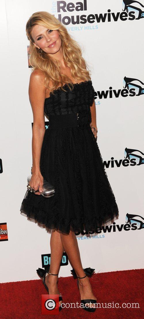 brandi glanville the real housewives of beverly 4137207