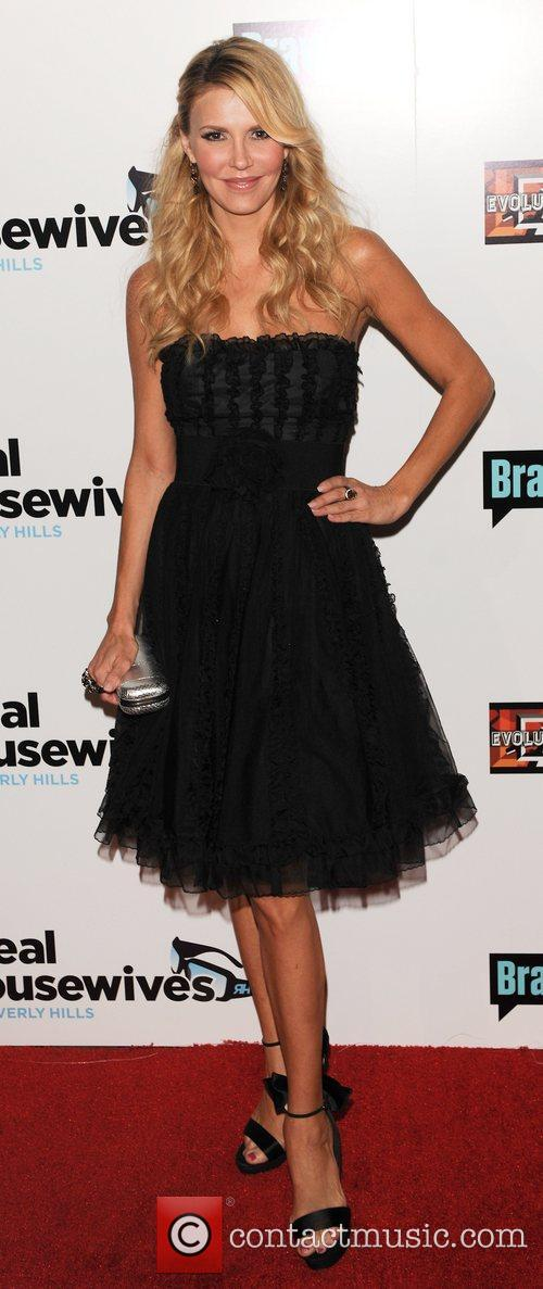 brandi glanville the real housewives of beverly 4137208