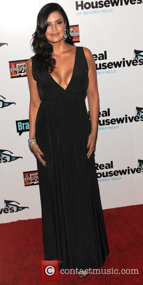 'The Real Housewives of Beverly Hills Season 3'...