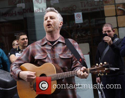 Billy Bragg 5