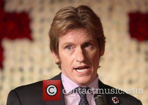 Dennis Leary 7