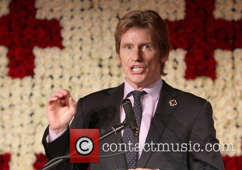 Dennis Leary 2