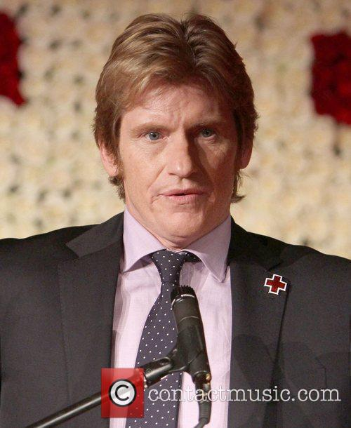 Dennis Leary 1