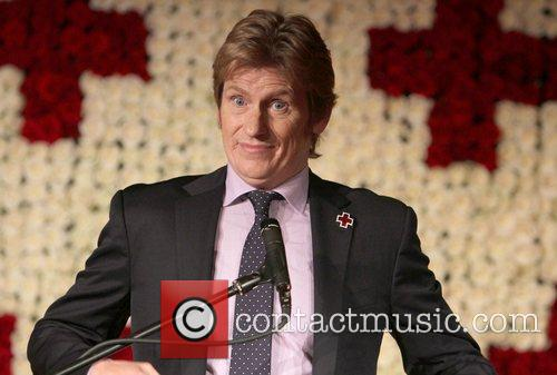 Dennis Leary 11