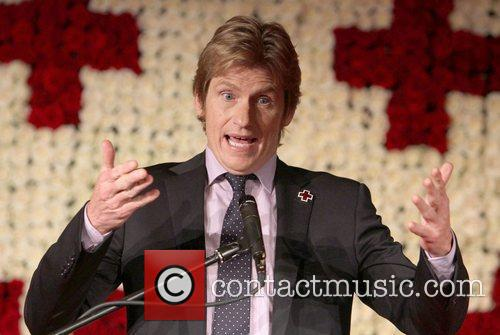 Dennis Leary 3