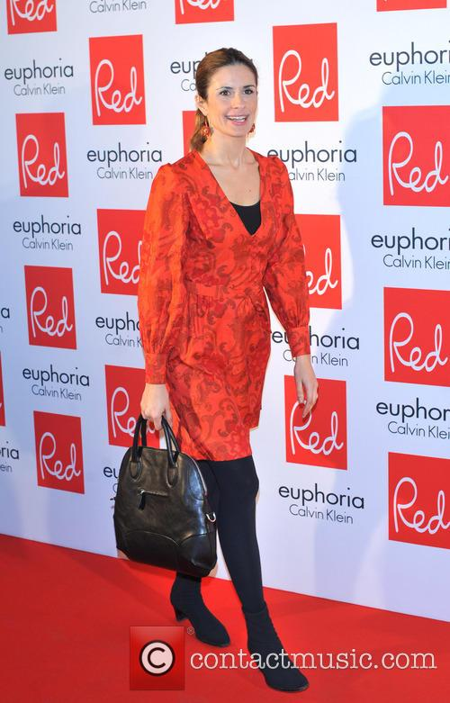 reds hot women awards 2012 sponsored by 20010943