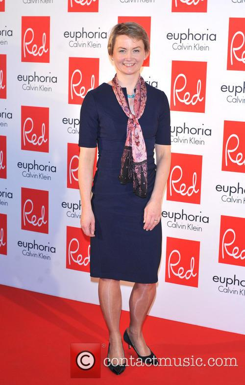 Red's Hot Women Awards, Euphoria, Calvin Klein, One Marylebone and Arrivals 5