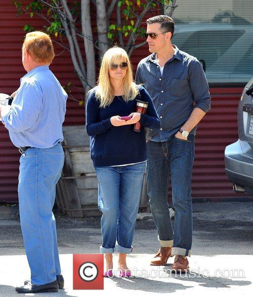 Reese Witherspoon 9