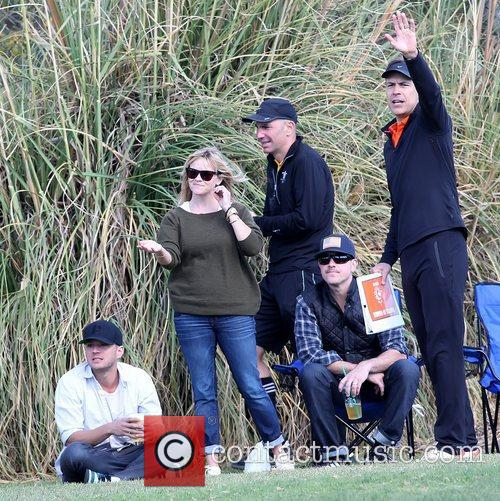 Ryan Phillippe, Jim Toth and Reese Witherspoon 6