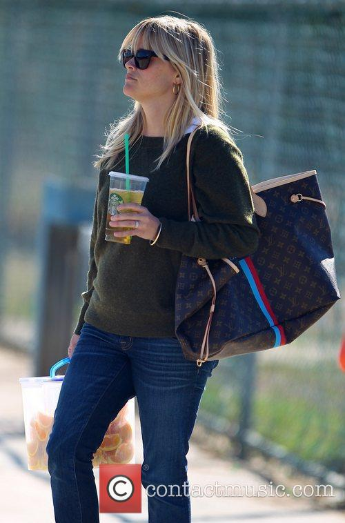 Reese Witherspoon 15